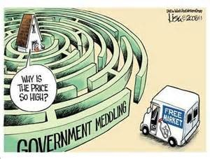 GovenmentMeddling